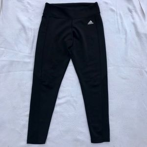 Adidas Climate Leggings